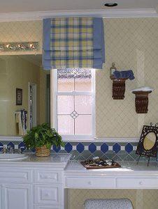 Window Styles 2