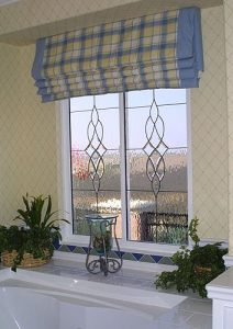 Window Styles 4