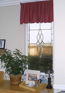 Window Styles 5