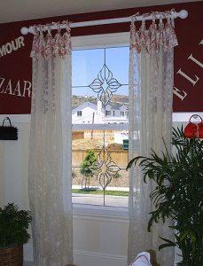 Window Styles 6